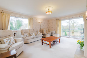 Tanglewood, 2 Old Mill Crescent, Storrs Park, Bowness On Windermere, Cumbria, LA23 3QR