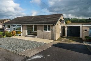 Honister Drive, Kendal