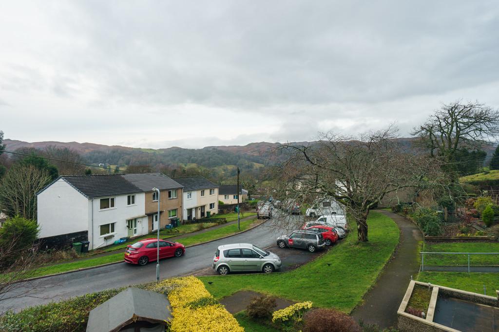 47 Castlefield, Ambleside, Cumbria LA22 9BQ