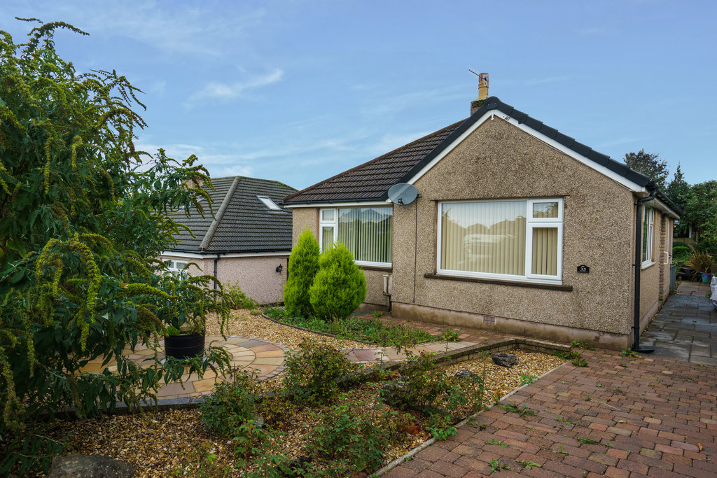 Westfield Drive, Bolton Le Sands, Carnforth
