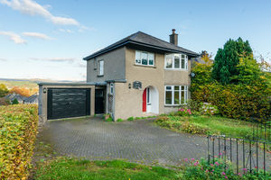 215 Windermere Road, Kendal, Cumbria, LA9 5EY