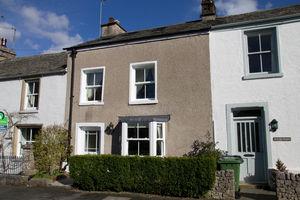 Barngarth, Barn Garth, Cartmel, Grange-over-Sands, Cumbria, LA11 6PP