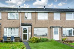 93 Hayclose Road, Kendal, Cumbria, LA9 7NF