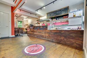 Bandito Burrito, 30 Main Road, WIndermere, Cumbria, LA23 1DY