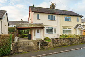 50 Echo Barn Hill, Kendal, Cumbria, LA9 5NA