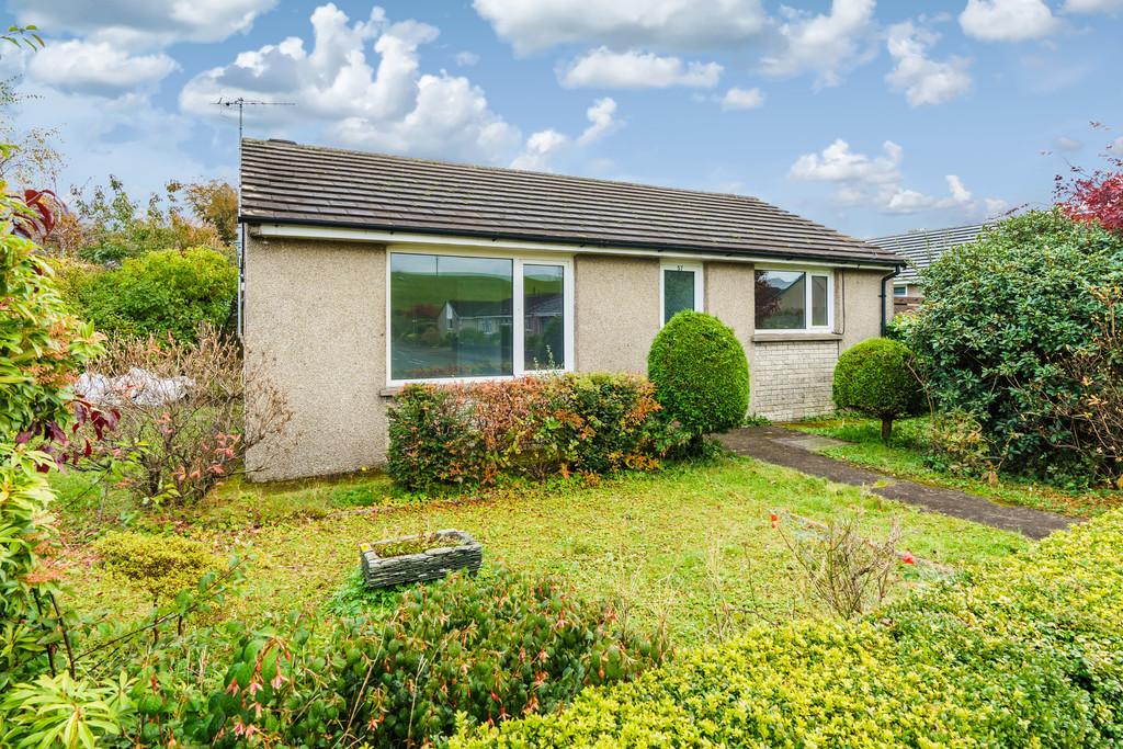 57 Valley Drive, Kendal, Cumbria, LA9 7AG