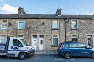 Stanley Street, Carnforth, Lancashire, LA5 9DX