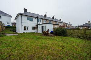 25 Fell Close, Grange-over-Sands, Cumbria, LA11 7JG