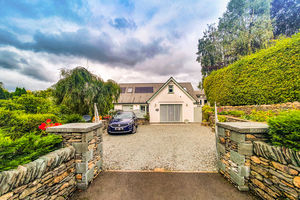 Ash Coppice, Brantfell Road, Bowness On Windermere, LA23 3AE