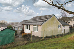 17 Ghyll Close, Windermere, Cumbria, LA23 2LN
