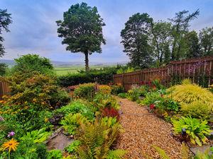 18 Nethercroft, Levens, Kendal, Cumbria, LA8 8LU