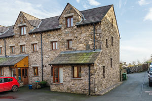 7 Helsfell Hall, Windermere Road, Kendal, Cumbria, LA9 5SH
