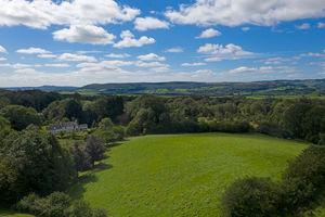 Scarfoot Farm, Underbarrow Road, Underbarrow, Kendal, Cumbria, LA8 8HB