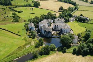 5 Capplebarrow, Cowan Head, Burneside, Cumbria, LA8 9HL