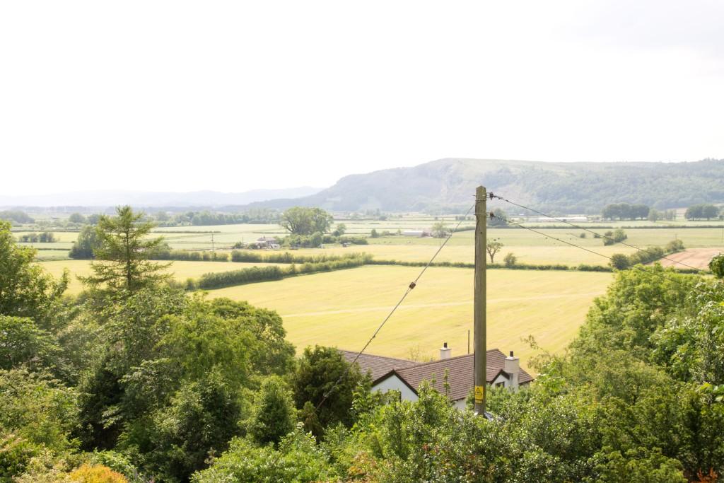 1 Low Pastures Lowgate Levens Kendal Cumbria LA8 8QH