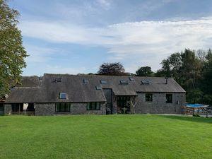 Tearnside, Kirkby Lonsdale, Carnforth