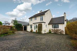 Brook Cottage, Ambleside Road, Keswick, Cumbria, CA12 4DN