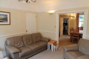 Annisgarth, 48 Craig Walk, Windermere, Cumbria, LA23 2JT
