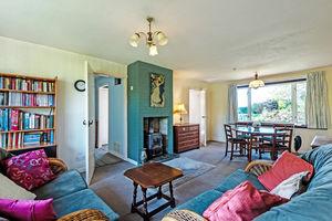 24 Ghyll Close, Windermere, Cumbria, LA23 2LN