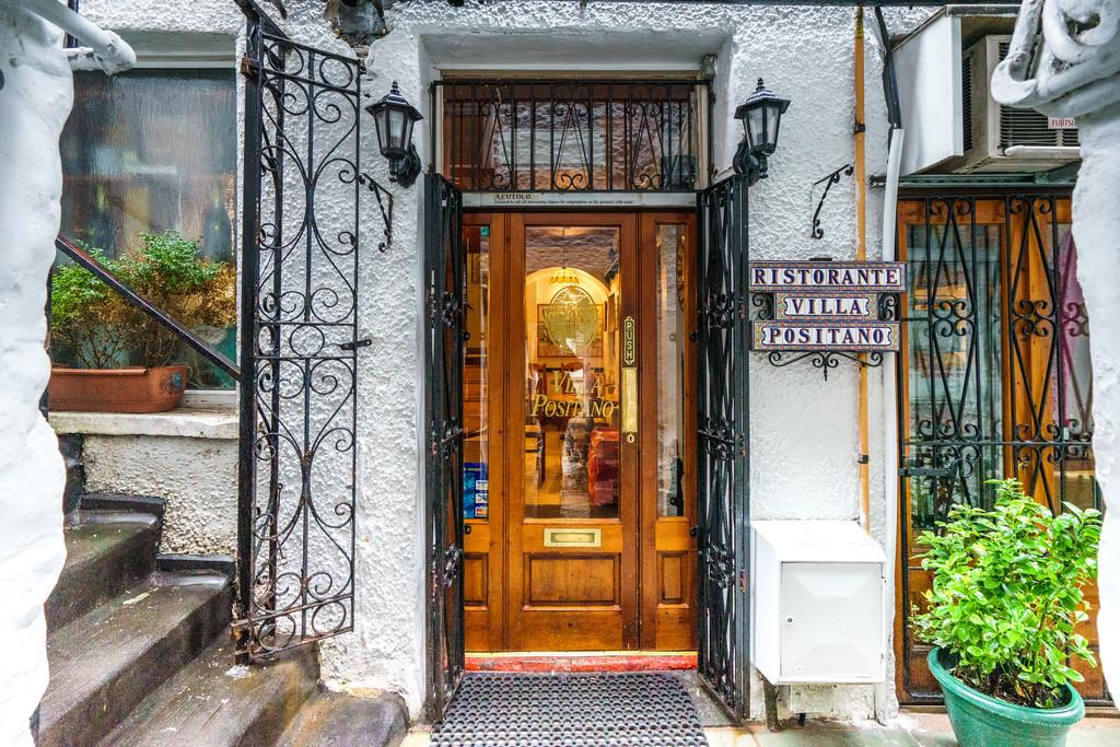 Villa Positano, Ash Street, Bowness On Windermere, Cumbria, LA23 3EB