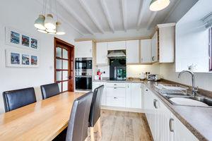 2 Stockdale Farm, Moor Lane, Flookburgh, Grange-over-Sands, Cumbria, LA11 7LR