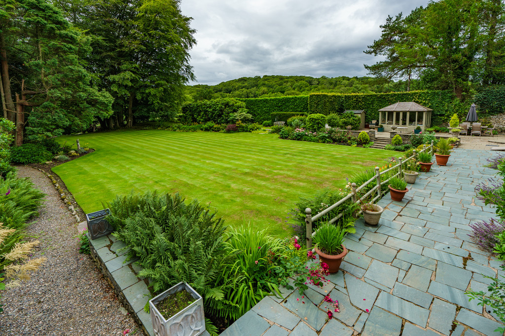Applethwaite Lodge, Windermere, Cumbria, LA23 1JQ