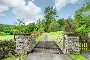 Applethwaite Lodge, Windermere, Cumbria, LA23 1JQ