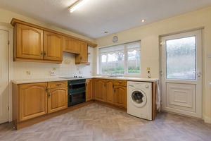 Fairgarth Drive, Kirkby Lonsdale, Carnforth