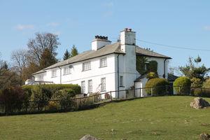 Faraway Cottage, High Borrans, Windermere, Cumbria, LA23 1JS