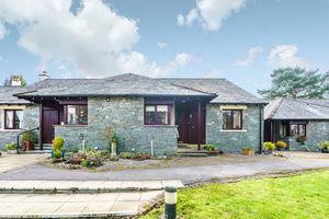 6 Chestnut Park, Keswick, Cumbria, CA12 4LY