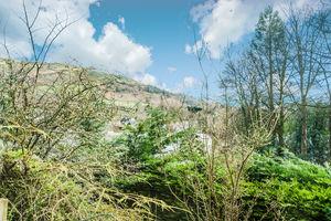 Barwood, 11 St. Annes Close, Ambleside, Cumbria LA22 9HB