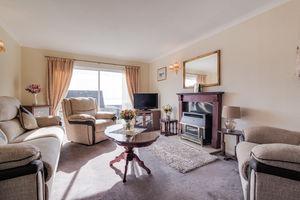 20 Charney Court, Grange-over-Sands, Cumbria, LA11 6DL