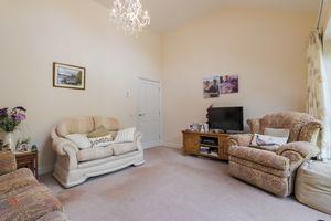 Cove Road, Silverdale, Carnforth, Lancashire, LA5 0BF