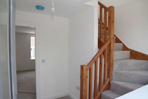 Fell View, Unit 2, Rothay Road, Ambleside, Cumbria, LA22 0EE