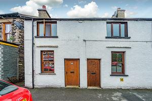 20 Main Street, Staveley, Kendal, Cumbria, LA8 9LN