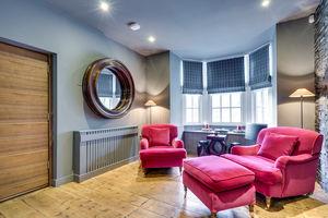 Prospect House, 11 High Street, Windermere, Cumbria, LA23 1AF