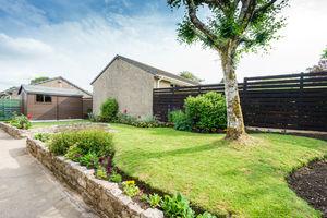 61 Valley Drive, Kendal, Cumbria, LA9 7AQ