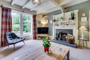 1 Hurrock Wood, Kirkhead Road, Grange-over-Sands, Cumbria, LA11 7DB