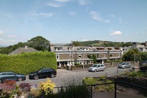 45 Oakthwaite Road, Windermere, Cumbria, LA23 2BD