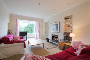 Wall Nook, Kendal Road, Bowness-On-Windermere, LA23 3HP