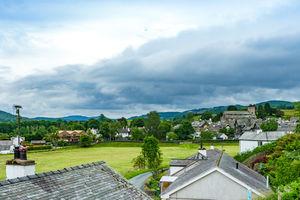 Amaley, Low Gallowbarrow, Hawkshead, Cumbria, LA22 0NR