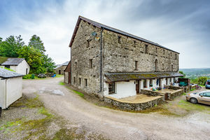 3 High Barn, Lyth. LA8 8BZ