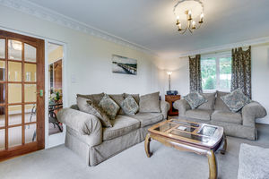 Yew Trees, Park Road, Windermere, LA23 2DH