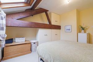 May Cottage, 4 Stockdale Farm, Moor Lane, Flookburgh, Grange-over-Sands, Cumbria, LA11 7LR,