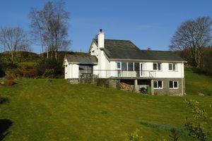 Satter Knotts, Far Sawrey, Ambleside, Cumbria LA22 0LW