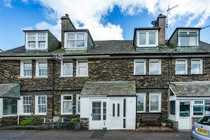 25 Oakthwaite Road, Windermere, Cumbria, LA23 2BA