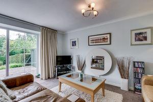 5 Stainbank Green, Brigsteer Road, Kendal, Cumbria LA9 5RP