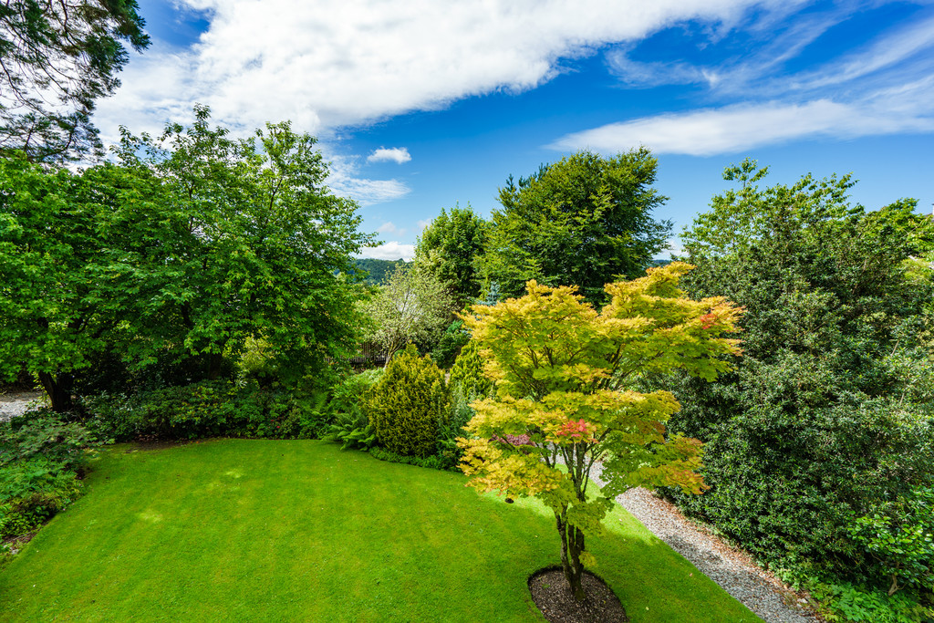 Fir Trees, Ferney Green, Bowness On Windermere, Cumbria, LA23 3ES