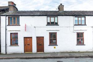18 Main Street, Staveley, Kendal, Cumbria LA8 9LN