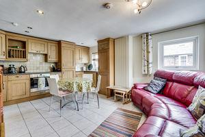 Abigail's View, College Street, Grasmere, Cumbria, LA22 9SZ